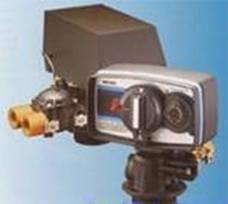 钠离子交换器,专注15年全自动钠离子交换器厂家